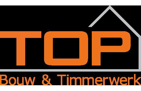 Top Bouw & Timmerwerk